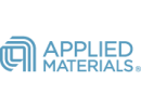 applied-materials-130x100