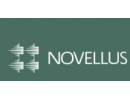 novellus-systems-130x100